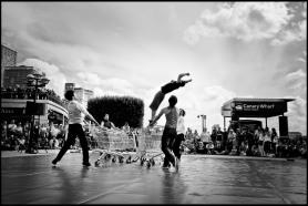 Dancing City-6