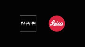 magnum leica